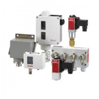 danfoss_ic_4