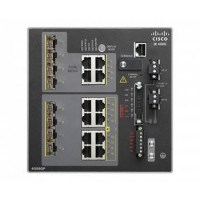 IE-4000-4GS8GP4G-E