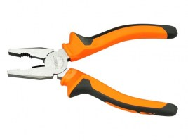 professionla-pliers-for-repair-mac-apple-jakemy-CT1-3-1