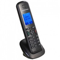 VoIP_____________57ce861930c11.png